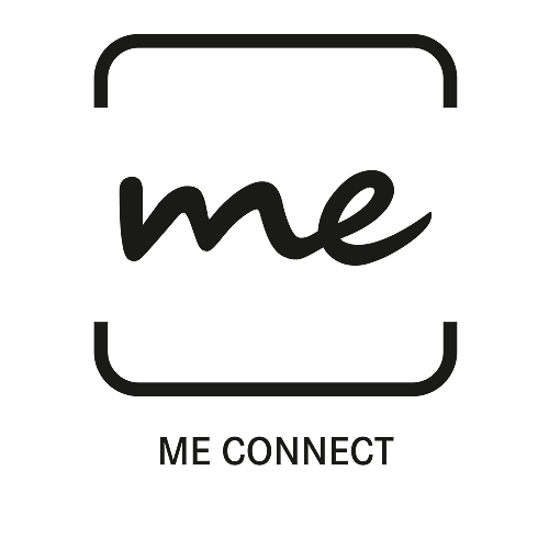 Me-connect